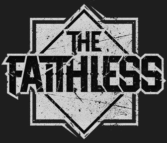 the faithless