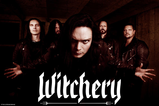 witchery1