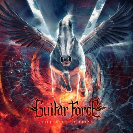 Guitar Force cover 640