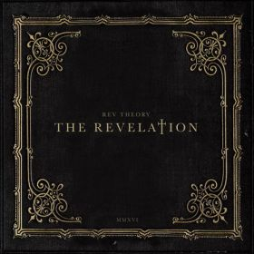 Rev theory the revelation