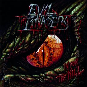 evil invaders ep2016