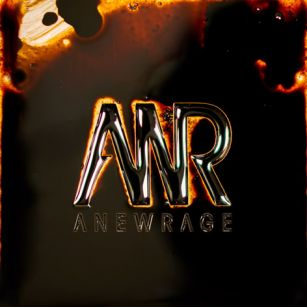 ANEWRAGE ANR