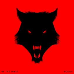 be the wolf rougeSC 311 Web