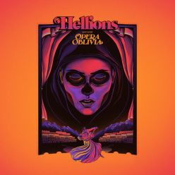 Hellions OO Cover FINAL LowRes