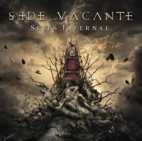 SEDE VACANTE Skies Infernal