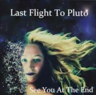 latt flight to pluto covr9 n