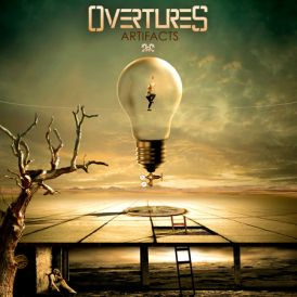 overtures cover