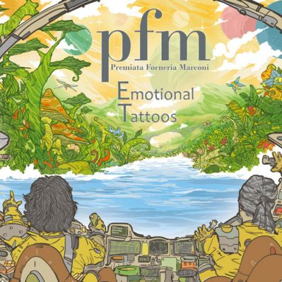 PFMPress cover