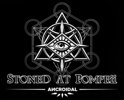 stoned at pompeii ancroidal