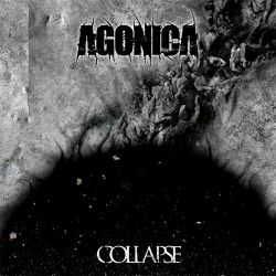 Agonica Collapse