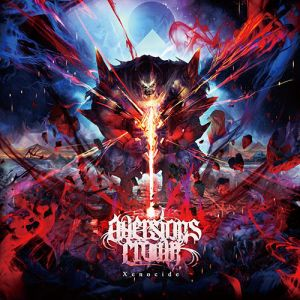 Aversions Crown Xenocide