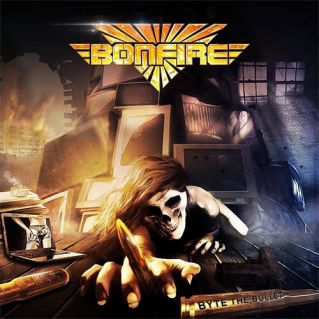 Bonfire.byte the bullet