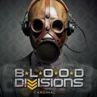 Blood Divisions Cardinal One