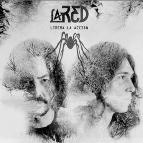 Lared CD