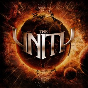 The Unity CD