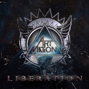 art nation cover