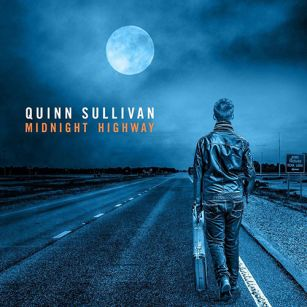 quinn sullivan midnight highway