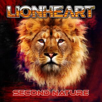 Lionheart Second Nature