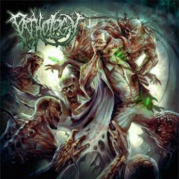 Pathology Pathology