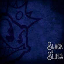 blackstonecherry blacktoblu