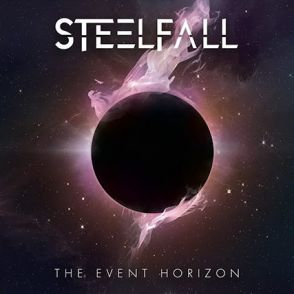 steelfall the event horizont