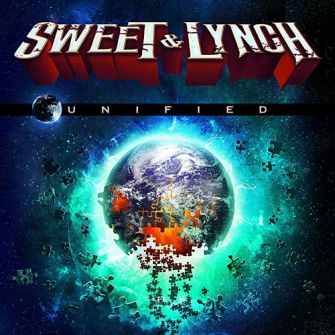 sweet lynch unified cover