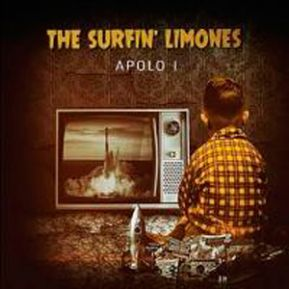 the surfin limones apolo 1