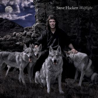 steve-hackett-Press Cover 01