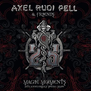 AxelRudiPell-Magic-Moments