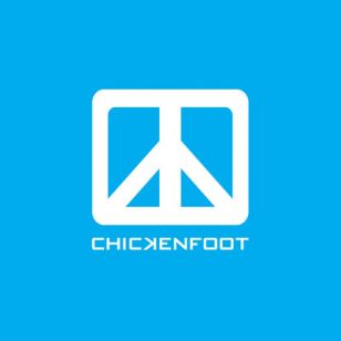 chickenfoot_iii_precover