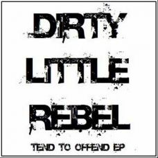 Dirty-Little-Rebel-Tend-To-