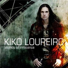 Kiko-Loureiro-Sounds-Of-Inn