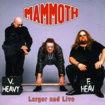 Mammoth-Larger-And-Live