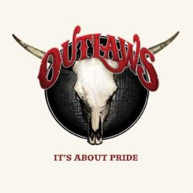 Outlaws-Its-About-Pride
