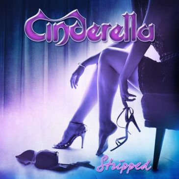 cinderella-stripped