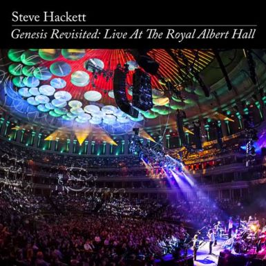 steve-hackett-genesis-rev Cover