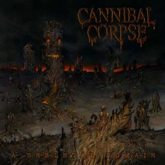 Cannibal-Corpse-A-Skeletal-
