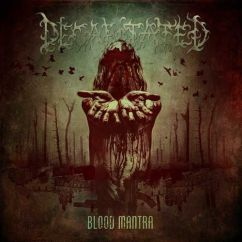 Decapitated--Blood-Mantra