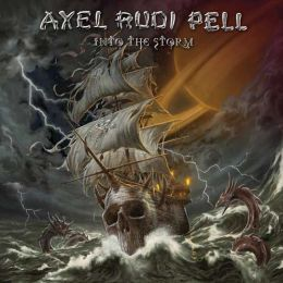 AXEL-RUDI-PELL-into-the-sto