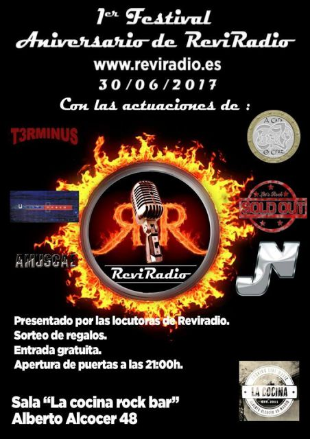 reviradio-aniversario